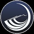 마루뷰어-만화뷰어,텍스트뷰어,스캔뷰어,소설뷰어 download