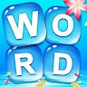 com.wordgame.puzzle.flat.en