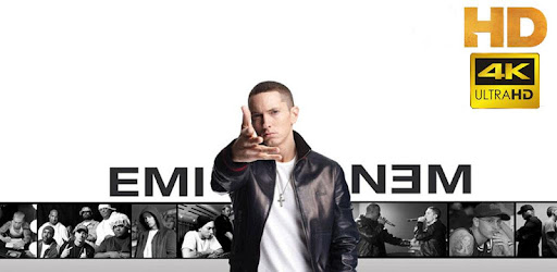 Descargar Eminem Wallpapers Hd Para Pc Gratis última