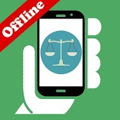 Mobile Court Acts Of BD