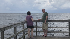 Stationed Together in Gulfport, Mississippi thumbnail