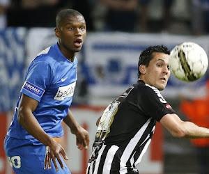 """Christian Kabasele is klaar als de bondscoach hem nodig heeft: """"Maar ik sta nog nergens"""""""