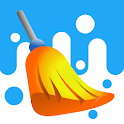 Expert Cleaner PRO icon