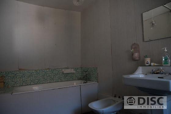 Vente propriété 5 pièces 135 m2