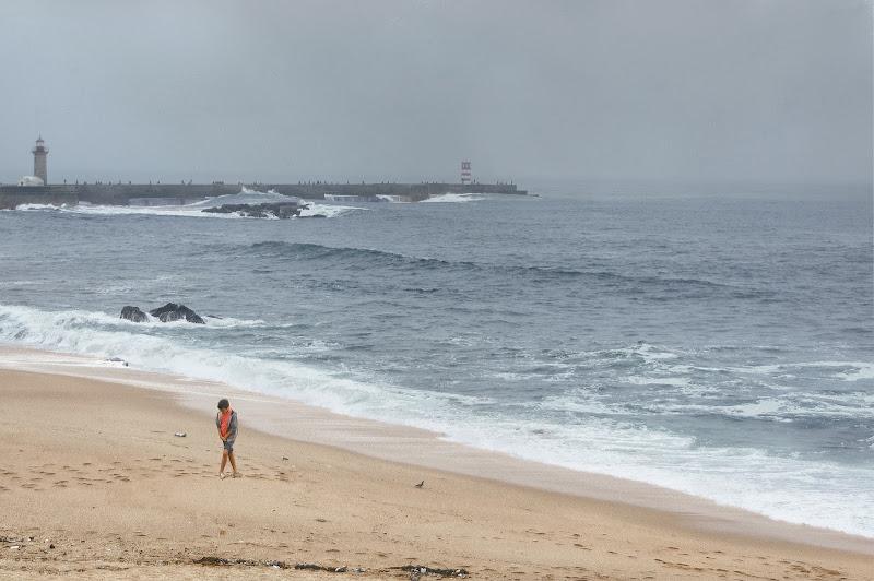 Il silenzio dell'oceano di nadia-ciube-borghi