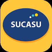 SmartThink Store - SUCASU