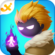 I Am Wizard [Mod] APK Free Download