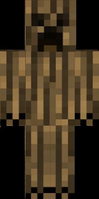 skin1