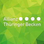 Allianz Thüringer Becken - die App Icon