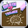 BRAIN TRAINER 2021 apk