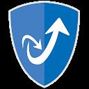 スマホセキュリティ - キングソフト モバイルセキュリティ プラス