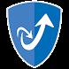 スマホセキュリティ - キングソフト モバイルセキュリティ プラス - Androidアプリ