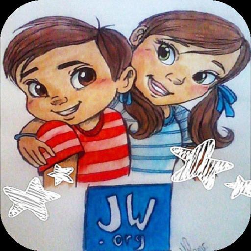 JW Children