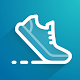 Step Counter & Tracker Apk
