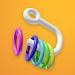 Slide Hoops icon
