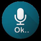 Tải Окей Блокнотик ⏰ напоминания голосом miễn phí