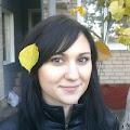 Полина Мирончик