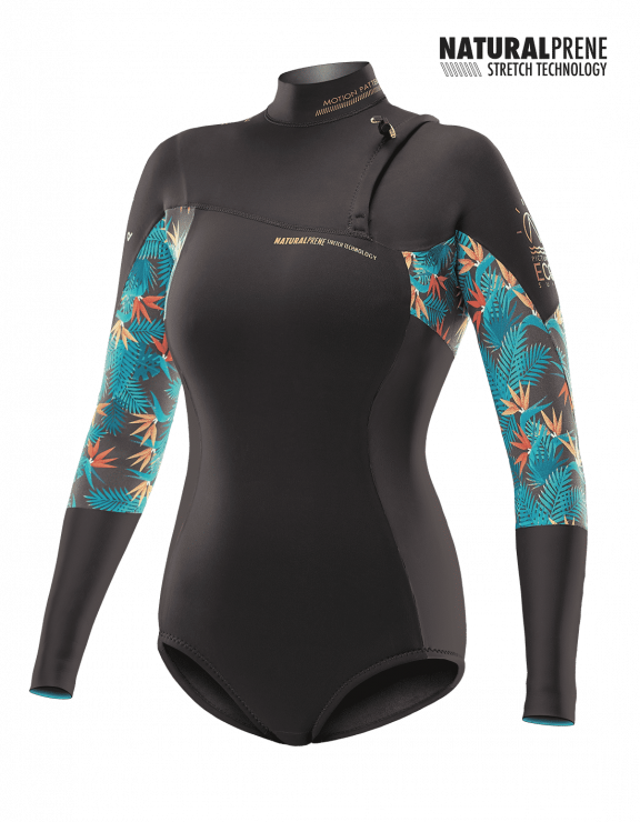 Picture Bombshell Mellow 2/2 Wetsuit