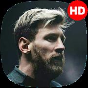 App ? Football Wallpapers (Football Photos) APK for Windows Phone