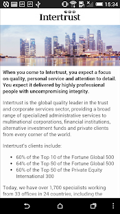 Intertrust- screenshot thumbnail