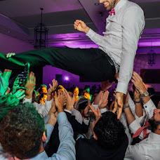 Wedding photographer Armando Ascorve (ascorve). Photo of 01.10.2016