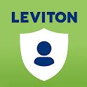 Leviton Captain Code 2014 NEC Guide icon