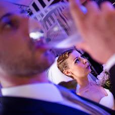 Wedding photographer stefania cola (cola). Photo of 23.06.2015