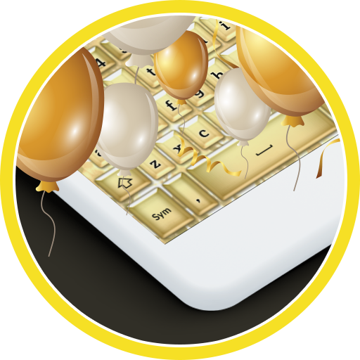 Keyboard Go.. file APK for Gaming PC/PS3/PS4 Smart TV