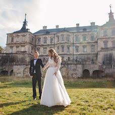 Wedding photographer Dіana Zayceva (zaitseva). Photo of 27.02.2018