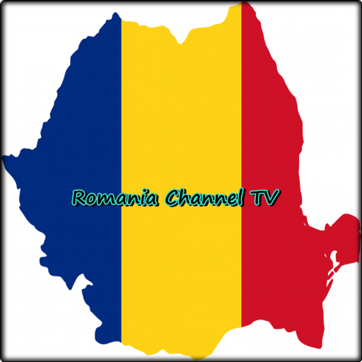 Romania Channel TV Info