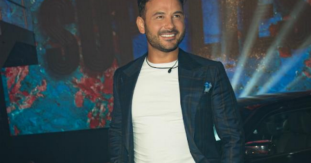 Mavournee Hazel 'devastated' for Ryan Thomas following CBB 'punch-gate'