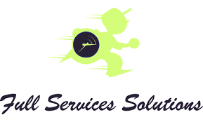 Full Services Solutions