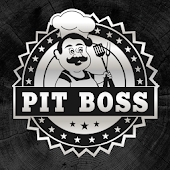 New Pit Boss Grills