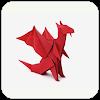 Origami paper ideas