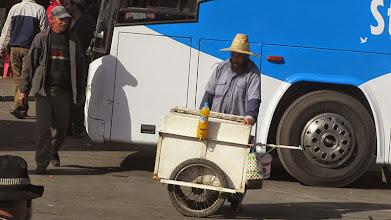 Photo: Maroc - (c) wsylvie.free.fr 2014