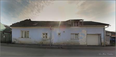 Photo: Str. Pavel Dan - 2018.02.22