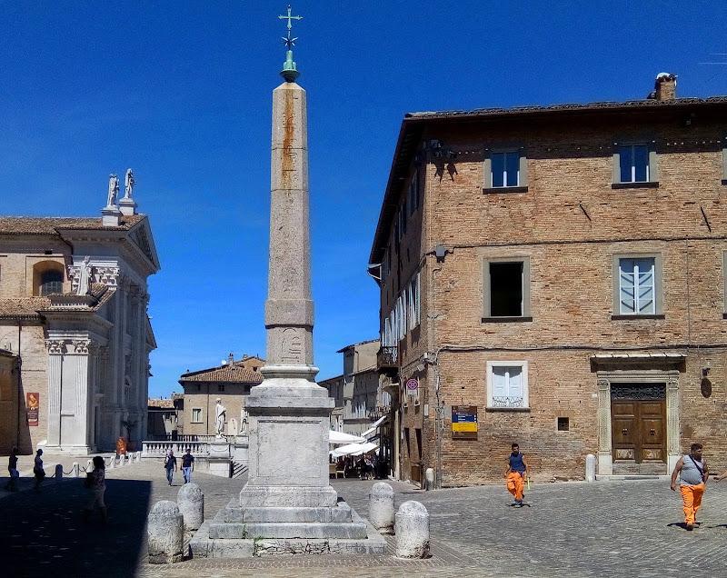 Urbino di danilo56
