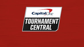 Capital One Tournament Central thumbnail