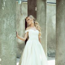 Wedding photographer Darius Žemaitis (fotogracija). Photo of 20.09.2018