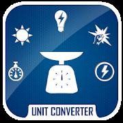 Unit Converter (Convert Value)