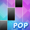 Magic Music Piano: Tiles 2 Pop & Anime Songs