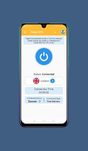 Tengo VPN For Pc – Guide To Free Download For Windows And Mac 2