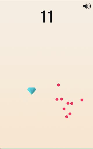Pivot  captures d'écran 2