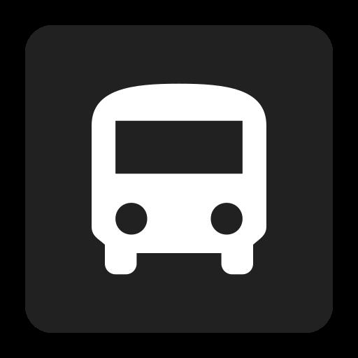 Автобусы Павлодара