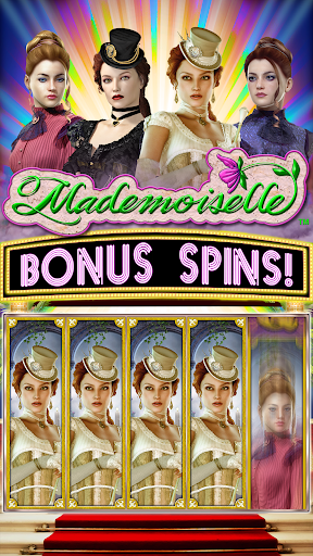 Comp City Slots! Casino Games by Las Vegas Advisor 1.1.3 3