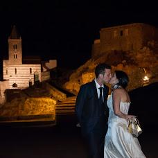 Fotografo di matrimoni Paolo Restelli (paolorestelli). Foto del 22.05.2016