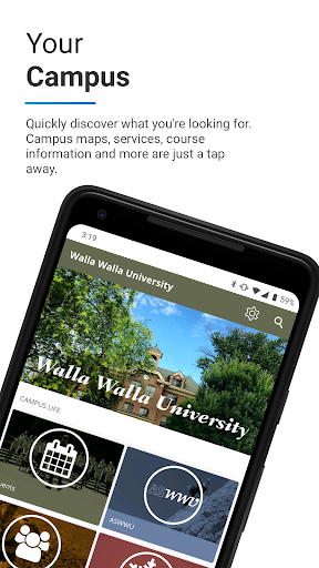Download Walla Walla University 2020.02.0100 (build 9679) 2