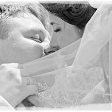 Wedding photographer Yuriy Yurev (yu-foto). Photo of 15.07.2013