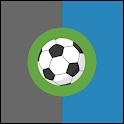 NavixSport TV icon