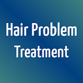 Hair Problem And Treatment